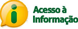 Portal da Transparência da Prefeitura Municipal de São Sebastião